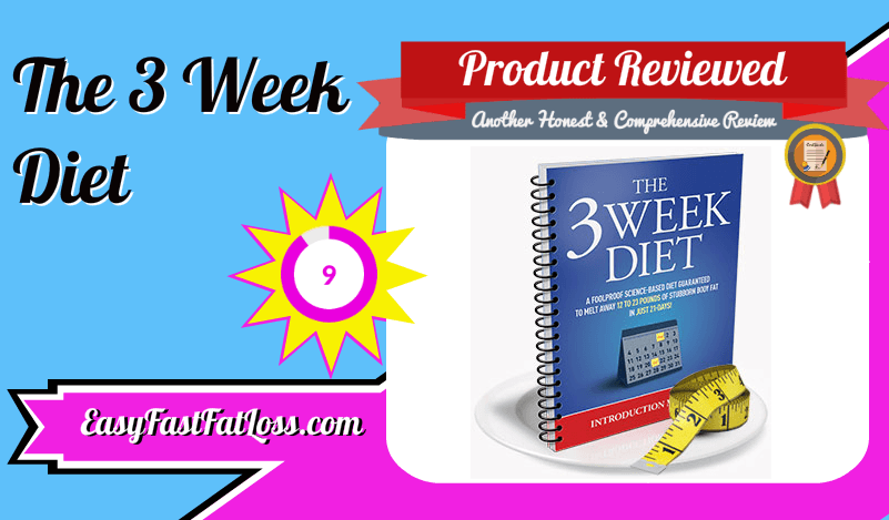3_week_diet_review