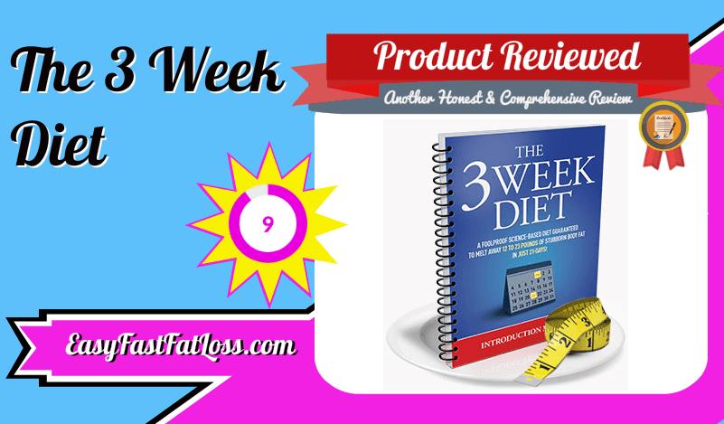 3_week_diet_review