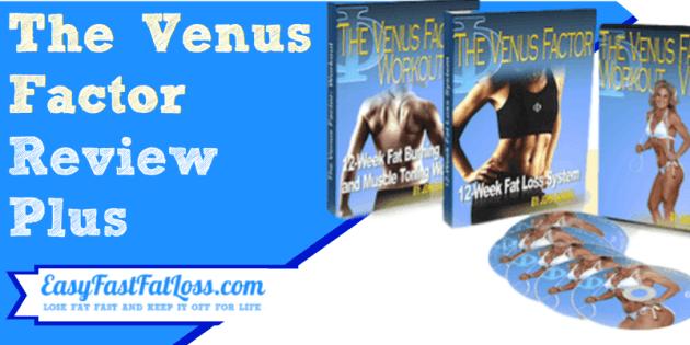 venus_factor_review