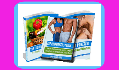 Fat Diminisher Sytem Review