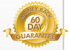 The Venus Factor Money Back Guarantee