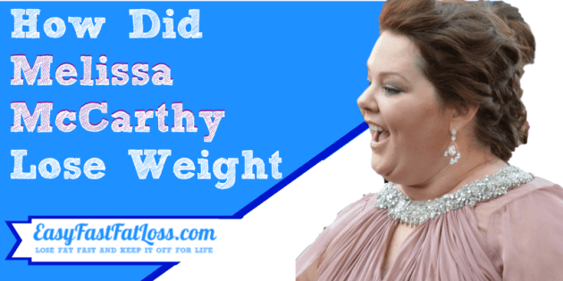 melissa_mccarthy_weight_loss_tips