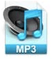 old school new body mp3