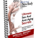 old school new body sex secrets