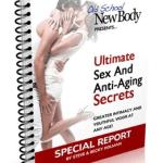 old school new body sex secrets