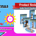 The Venus Factor Diet System