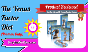 venus_factor_review