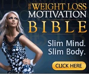Weight_loss_bible_of_motivation-min