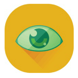 weight loss vision-min
