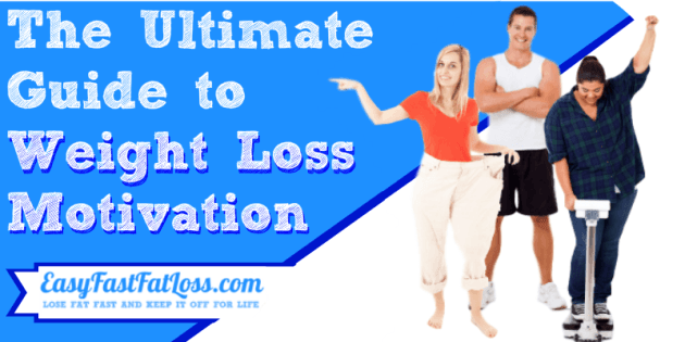 weight_loss_motivation_the_ultimate_guide