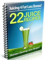 Juicing_recipes