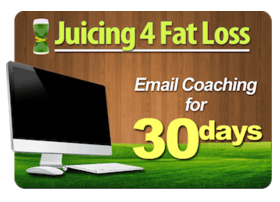 30_day_email_coaching-min