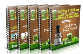 Juicing_for_fat_loss_core_manuals-min