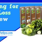 Juicing for Fat Loss Review: A Healthy Way to Lose Fat Fast