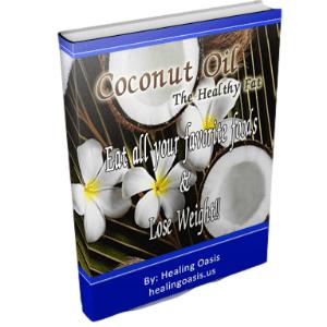 coconut-min