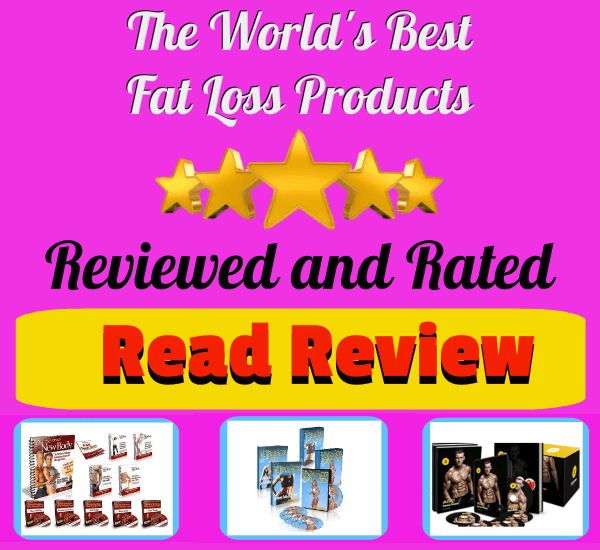 fat loss program reviews-min