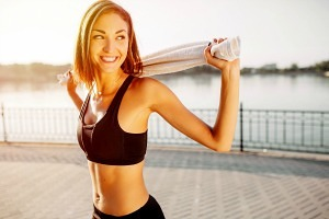 exercise_to_lose_fat