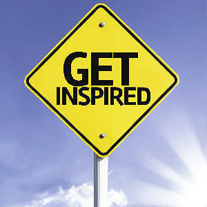 get_inspired_to_lose_weight