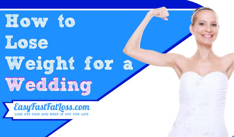 best weight loss pills exercise lose wedding dresspht
