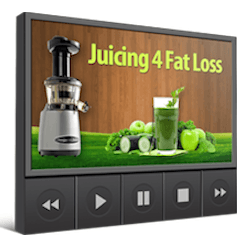 juicing_for_fat_loss_audio_book
