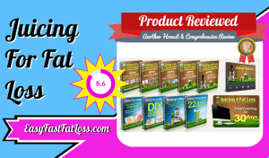 juicing_for_fatloss_review_banner