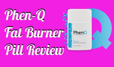 phen_q_the_best_fat_burners