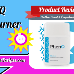 Phen_q_reviews_banner
