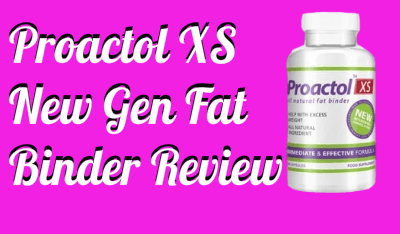 Proactol_XS_Review_Official