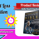 weight_loss_motivation_bible_review_banner