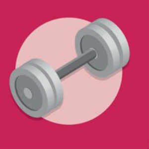lift_weights_to_burn_fat