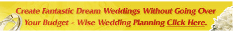wise_wedding-min