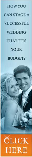 wise_wedding_planning-min