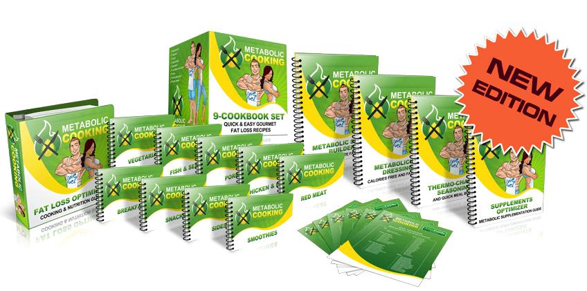 metabolic_cookbooks