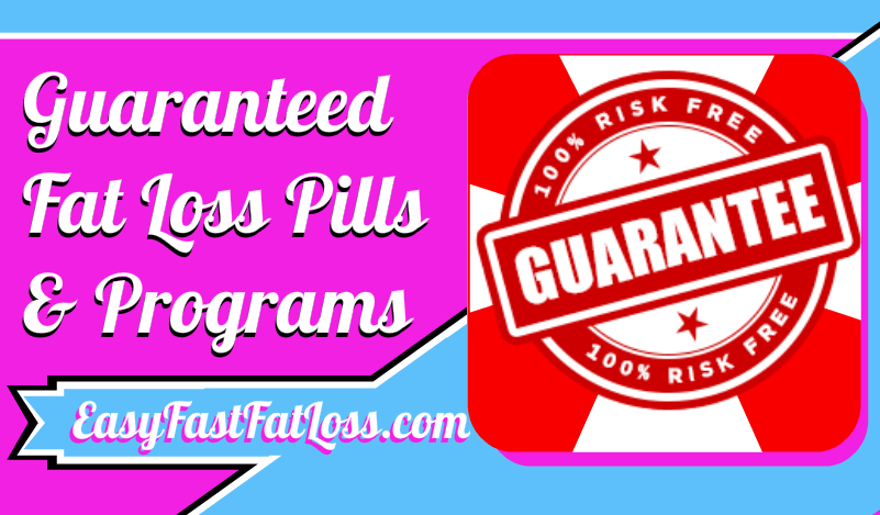 Guaranteed_weight_loss