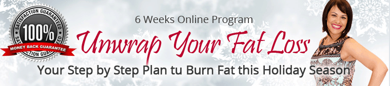 how_to_lose_weight_for_christmas