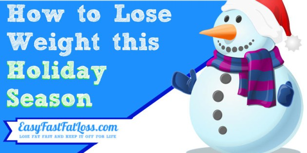 how_to_lose_weight_over_christmas