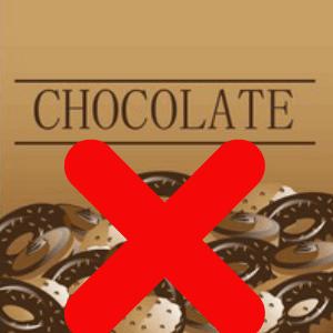 chocolate-min