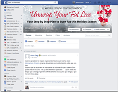 faceboog_weight_loss_group