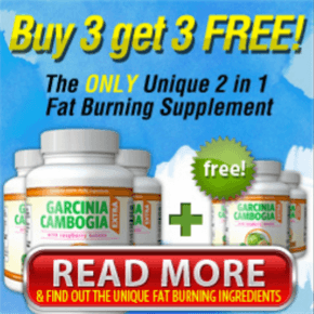 garcinia_cambogia_review