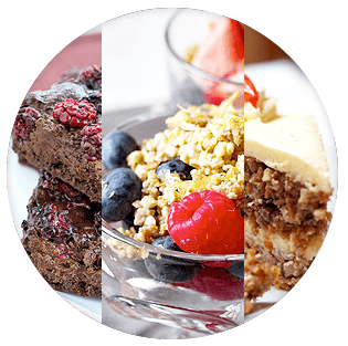 fat_loss_desserts