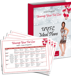 christmas_weight_loss_meal_plans