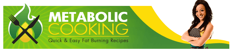 metabolic_cooking_banner