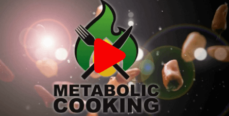 metabolic_cooking_explainer