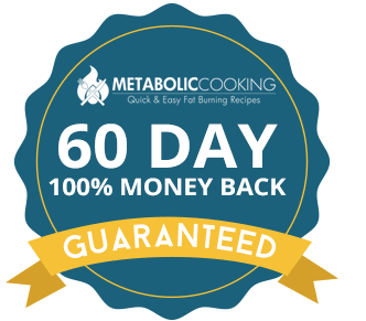 metabolic_cooking_guarantee