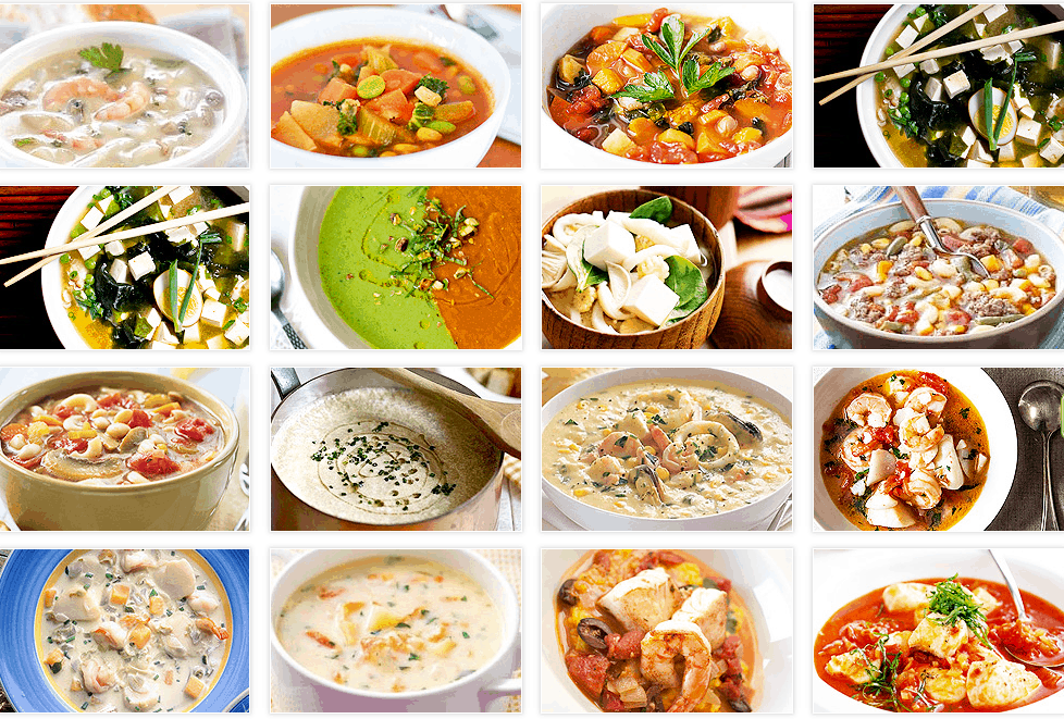 best_soups_for_weight_loss