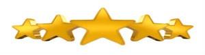 stars-min