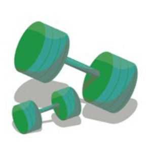 weights-min