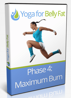 yoga_for_belly_fat_phaser_4