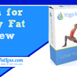 Yoga for Belly Fat Review: Burn Fat & Improve Mental Health!