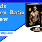 Adonis Golden Ratio Review: Is It Really the Best Diet for Men?